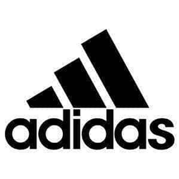 adidas EXCLUSIVE Coupon: EXTRA 15% OFF Sitewide