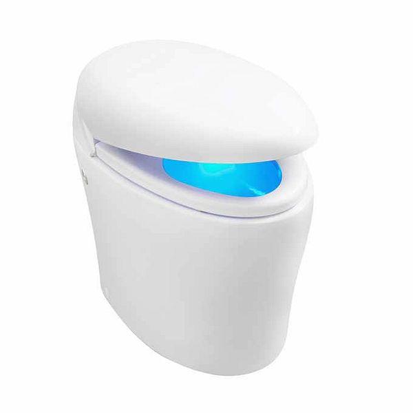 Kohler Karing Intelligent One-Piece Toilet - $1600