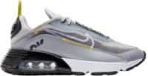 DICK'S Men's Nike Air Max 2090 Shoes