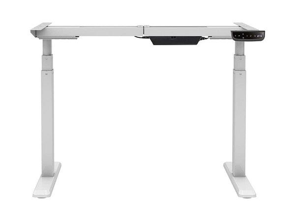 Target Monoprice Sit/Stand Desk Frame w/ Dual Motor Height Adjustment