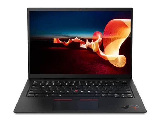 "ThinkPad X1 Carbon Gen 9 (14"", Intel) ThinkPad X1 Carbon Gen 9"