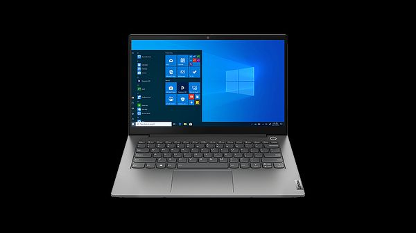 Lenovo ThinkBook 14 G2: 14'' FHD IPS Touch, Ryzen 7 4700U, 16GB DDR4 512GB PCIe SSD