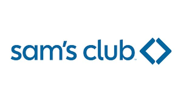 1-Year Sam's Club Membership + $45 Sam's Club Gift Card