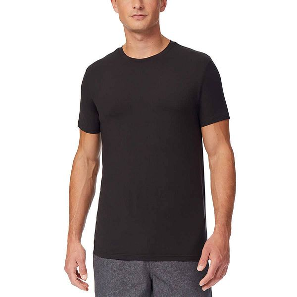 Costco.com: 32 degrees Men's or Ladies' Cool Tee 15 for $35 or 30 for $60