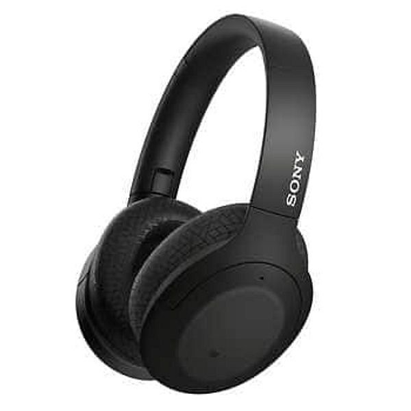 Costco Sony WH-H910N Bluetooth Noise Canceling Headphones - $99.99