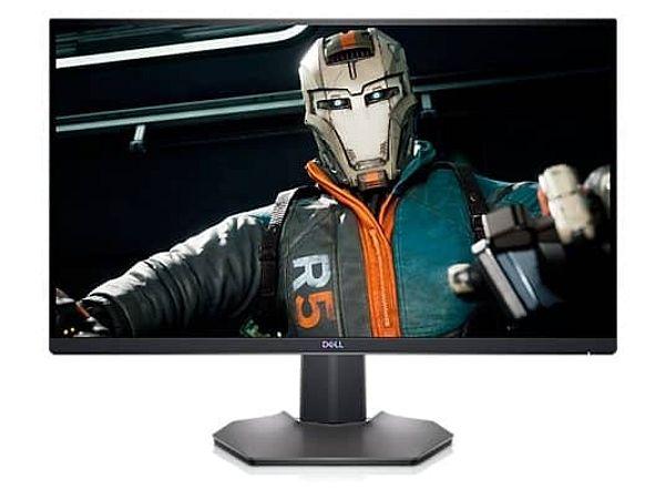 "Dell 27"" IPS 1440P 165Hz 1ms Gaming Monitor: S2721DGF + Free Shipping $386.99"