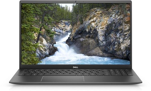 Dell Vostro Laptop i7, 16GB DDR4, 512GB NVMe SSD, GeForce MX330 $899