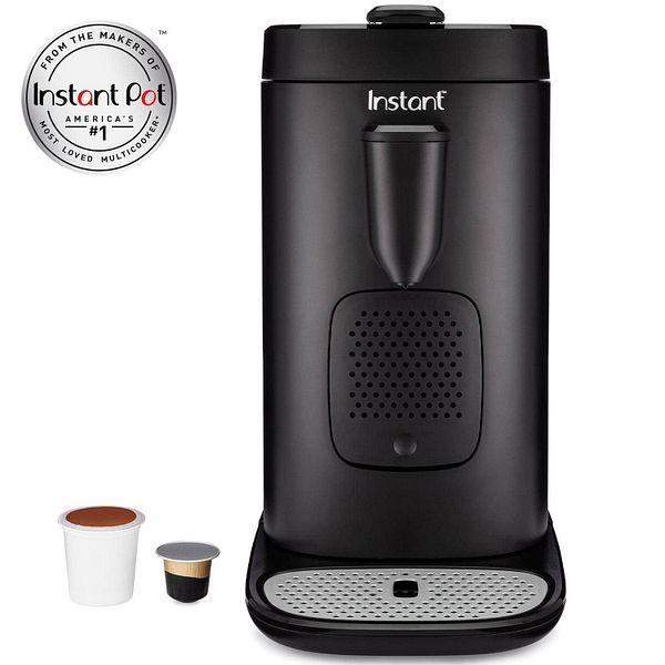 Instant Pod 2-in-1 Coffee and Espresso Maker