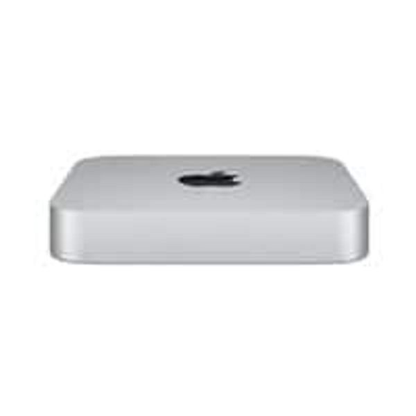 Microcenter In Stores Only: M1 Mac Mini 16GB RAM 256GB Version $799.99