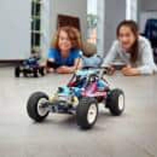 LEGO Technic: Off-Road Buggy @Zavvi.com