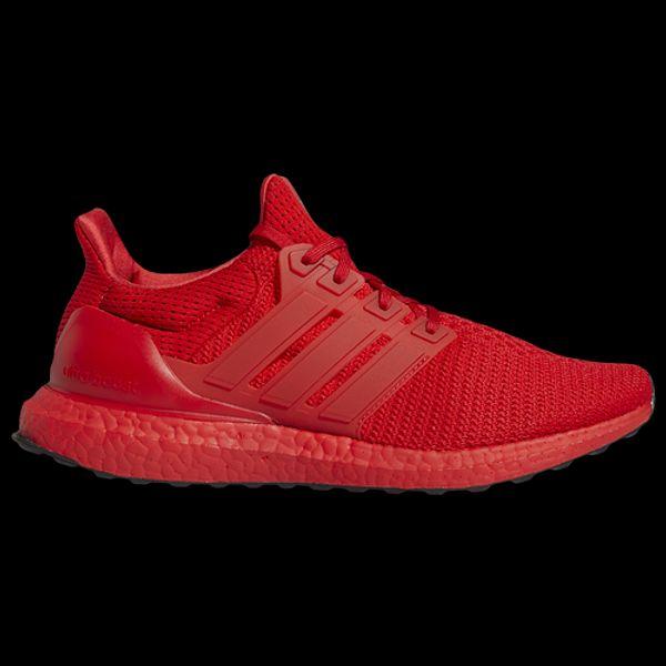 adidas Ultraboost DNA @ FootAction