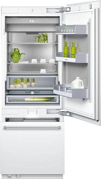 Gaggenau Deals Fridge bottom Freezer for $5,899.00 + Free shipping