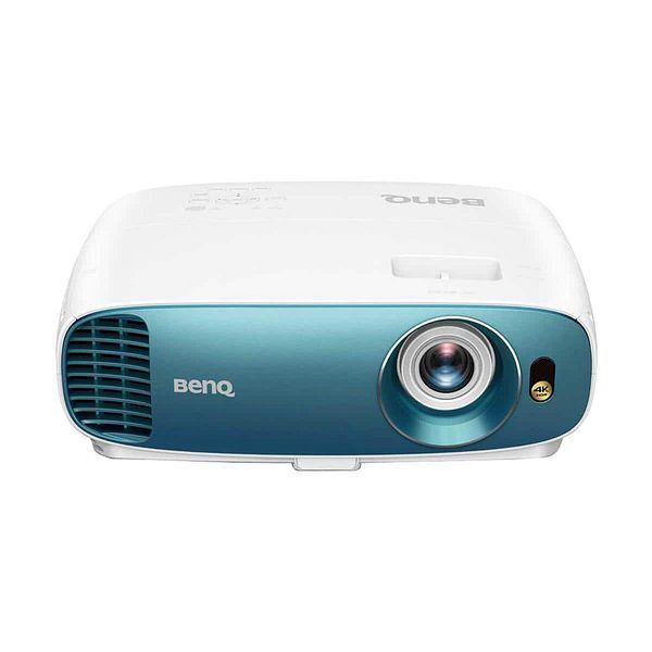 BenQ TK800M 4K HDR DLP Projector at Adorama