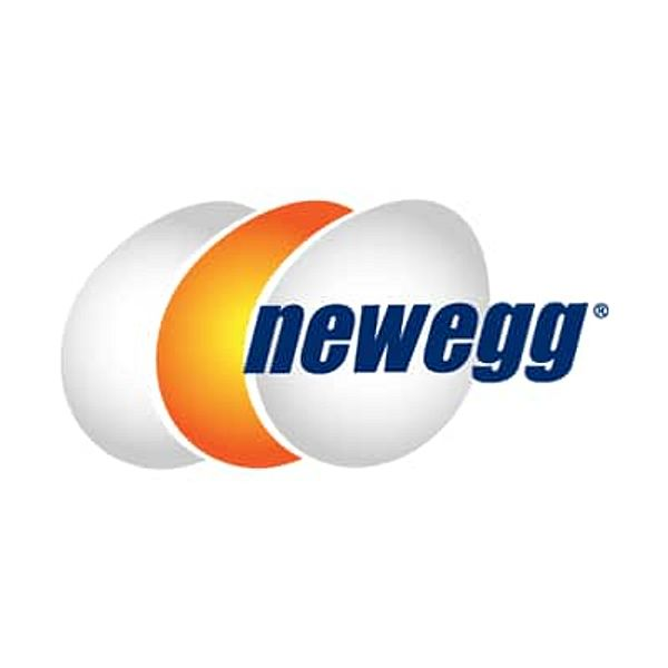 $15 off $125 when you checkout with PayPal at Newegg
