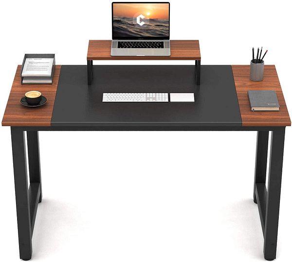 Computer Office Small Desk 47