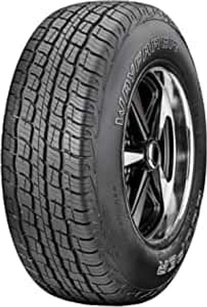 20% Off Amazon's Prime Day Features Cooper Wayfarer All-Season Tires