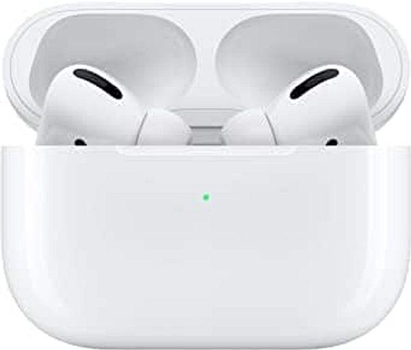 Apple AirPods Pro Used Amazon Warehouse  $135
