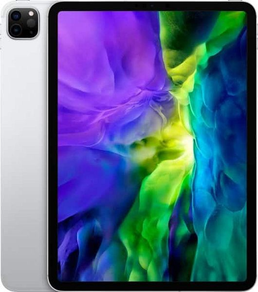 """BestBuy: Apple iPad Pro 11"""" (2020 Model) with 128GB and A12Z Wi-Fi Tablet"""