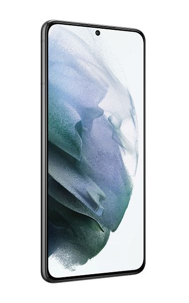 Verizon and AT&T Samsung Galaxy S21+ 5G Black 128GB @Walmart