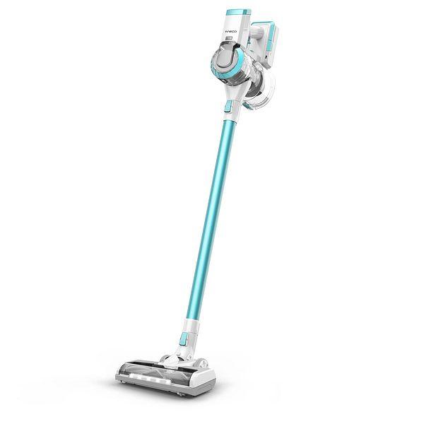 Tineco PWRHERO 11 Cordless Stick Vacuum
