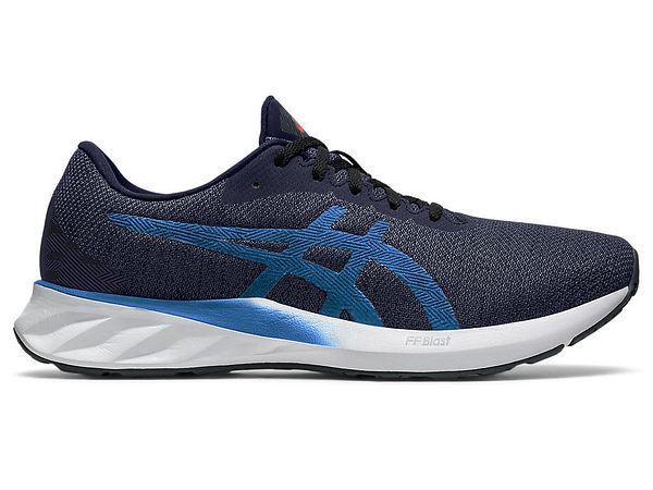 Asics Men's or Women's Roadblast Running Shoes (various colors) $45 + free shipping