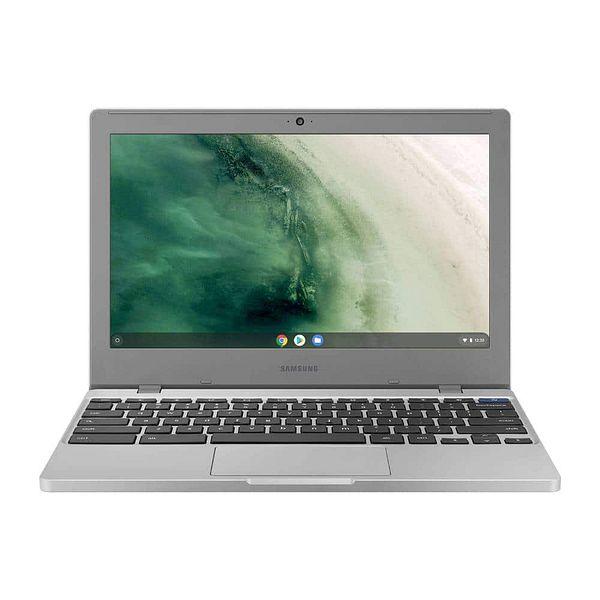 "Samsung Chromebook 4 Laptop 11.6"" Celeron 2.6 GHz, 4GB Ram, 32GB SSD $129.99 + Free Shipping."