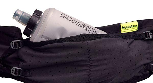 Nathan Running VaporKrar Hydration WaistPack at 70% off $17.73 at REI