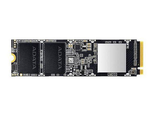 1TB ADATA XPG SX8100 NVMe M.2 2280 SSD + $10GC @Newegg