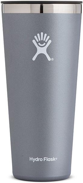 Hydro Flask Tumbler - 32 fl. oz. - $12.73