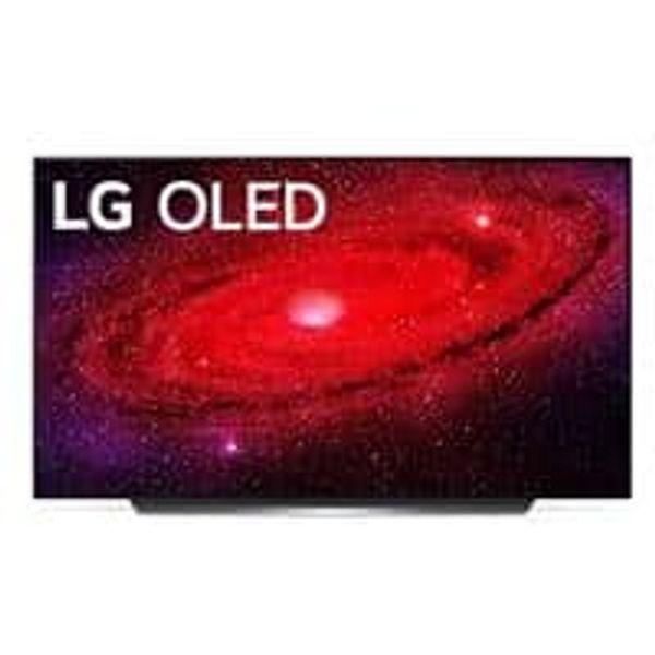 LG OLED77CXAUA  OLED Television $2299.00 REFURB  Microcenter