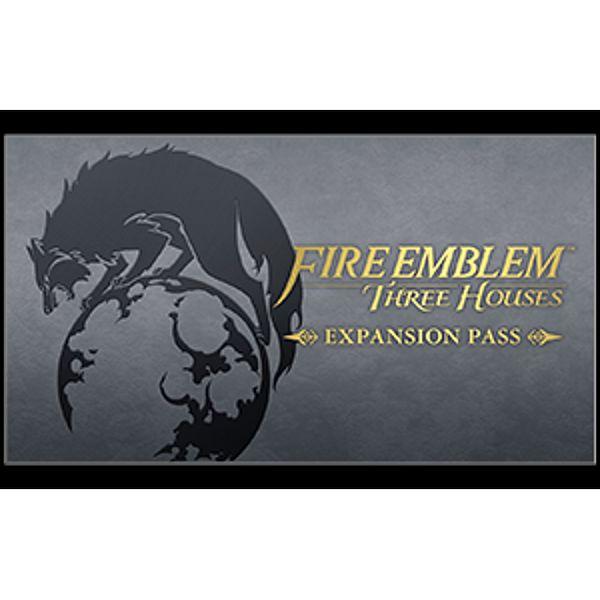 Fire Emblem: Three House Expansion Pass $16.99