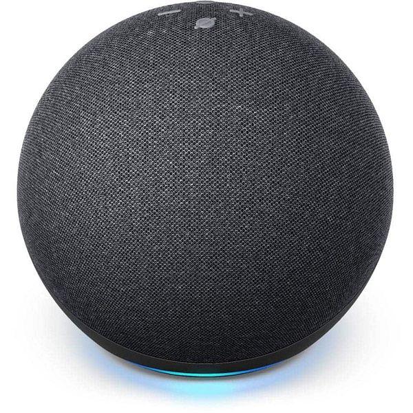 Amazon Echo Dot $25