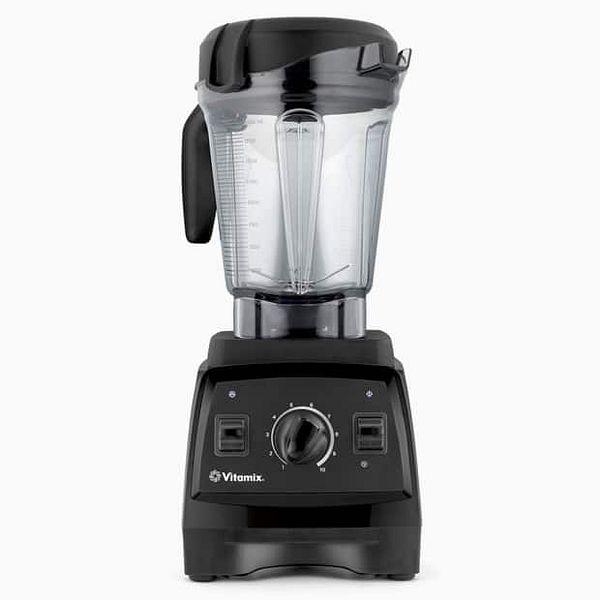 Vitamix 7500 Flash Sale 45% off