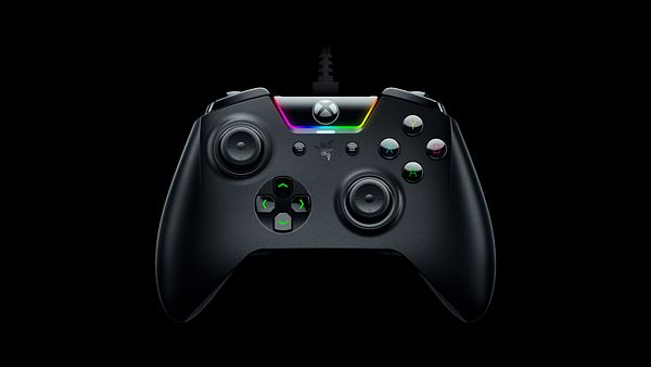 Buy Razer Wolverine Tournament Edition Gaming Controller for Xbox One @Microsoft Store
