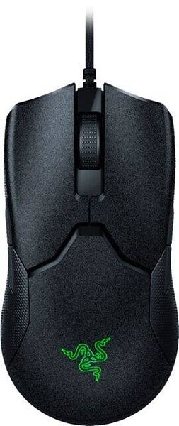 Razer - Viper 8KHz Wired Optical Gaming Mouse with Chroma RGB Lighting