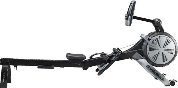 NordicTrack - RW200 Rower $599.99