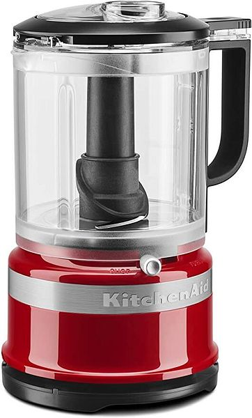 KitchenAid Refurbished 5-Cup Food Chopper $24.99 - various colors