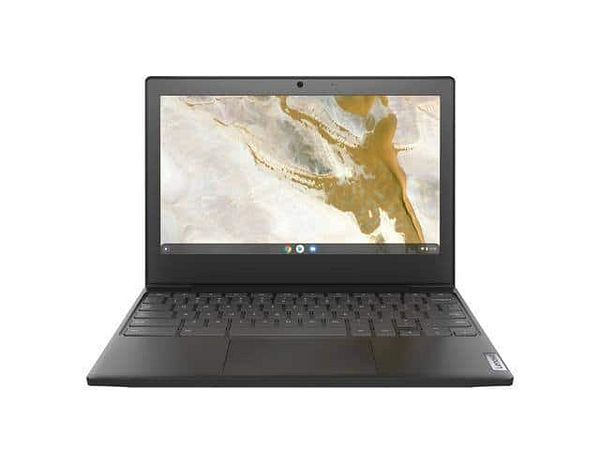 """Lenovo Chromebook 3 [AMD A6-9220C APU, 11.6"""" 250 nits screen] $189.99 with Free Shipping"""