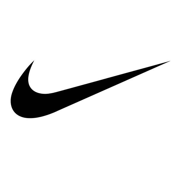 Nike: Up to 50% Off Top Picks + Free Shipping/Returns