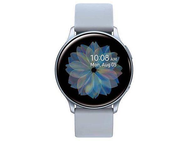 Samsung Galaxy Active 2 Smartwatch 44mm (New, 1-Year Samsung Warranty, w/ bonus charging cable)