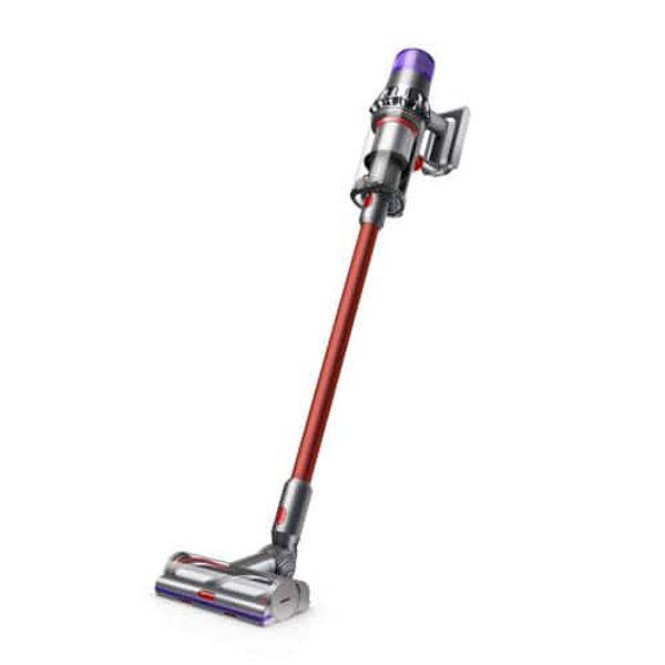 Dyson V11 Animal + Cordless Vacuum | Red | Refurbished