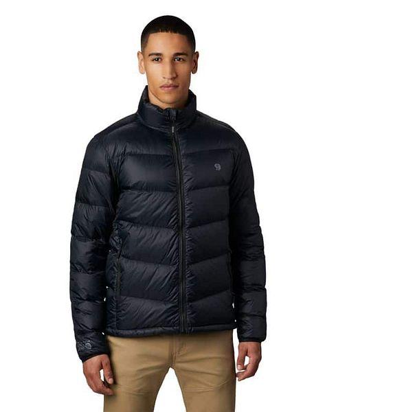 Mountain Hardwear Men's Mt. Eyak Down Jacket $69.60, Women's Southpass Fleece Hoody $60.90, Women's Kor Preshell Hoody $45.24, More + free shipping