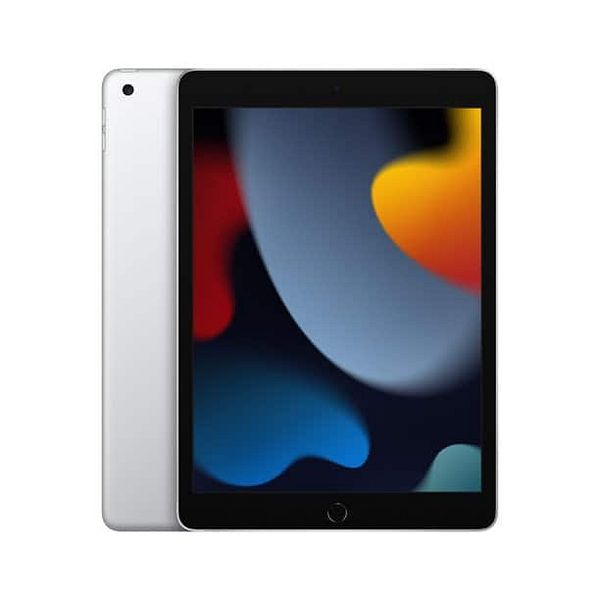latest ipad 9th 2021 for $299 ipad mini 6 $459
