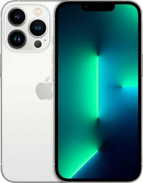 iPhone 13 - $100 Off With Activation